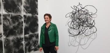 Elena Marti Manzanares Inaugura Presoner de l'ombra 20180406_203852 (4)