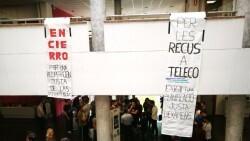 Encierro-estudiantes-Universitat-Politecnica-Valencia_EDIIMA20180418_0897_4