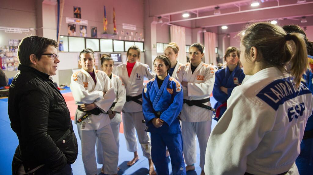 Exhibición Judo foto_Abulaila (1)_0