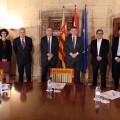 FOTO_1_REUNION_COMITE_ESTRATEGICO