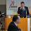 Puig fija como objetivo prioritario del Consell el impulso del mercado turístico japonés