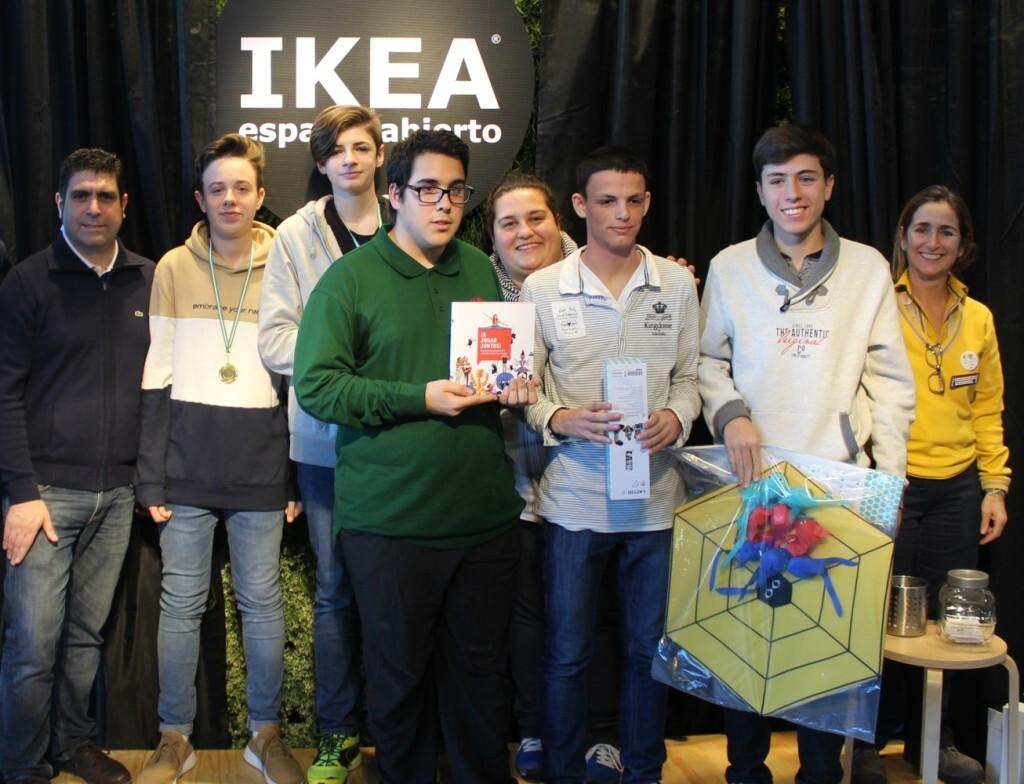 Foto 4 Ikea