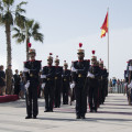 GUARDIA REAL BENICÀSSIM_8