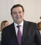 Gerardo Camps comparecerá el 9 de mayo en la comisión de la crisis