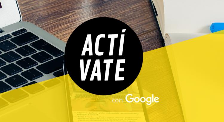 Google-activate