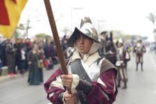 Gran desfile Histórico (slowphotos.es) (4)