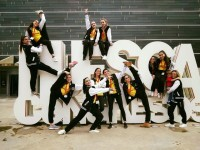 Grupo-ganador-Bronce-Stardanze-Huesca
