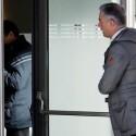 Gürtel cobró en dinero negro por actos del PP valenciano, declaran los inspectores de Hacienda