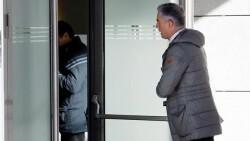Gurtel-dinero-PP-inspectores-Hacienda_EDIIMA20180418_0711_4