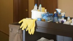 Huelga-limpieza-Melia-despido-trabajadoras_EDIIMA20180413_1020_4
