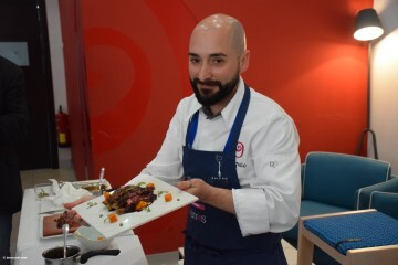 IV edición de Sabor i Tradició Gastronòmic 2018 (15)
