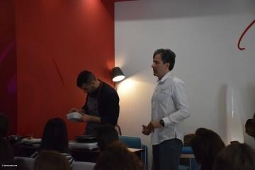 IV edición de Sabor i Tradició Gastronòmic 2018 (2)