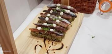 IV edición de Sabor i Tradició Gastronòmic 2018 (29)