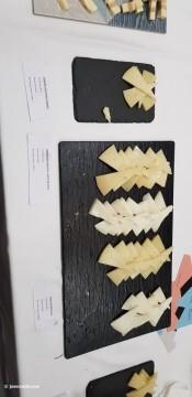 IV edición de Sabor i Tradició Gastronòmic 2018 (30)