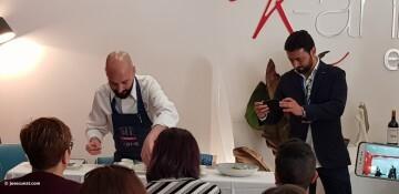 IV edición de Sabor i Tradició Gastronòmic 2018 (38)
