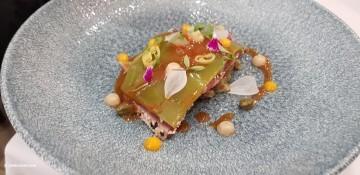 IV edición de Sabor i Tradició Gastronòmic 2018 (40)