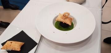 IV edición de Sabor i Tradició Gastronòmic 2018 (47)