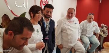 IV edición de Sabor i Tradició Gastronòmic 2018 (48)