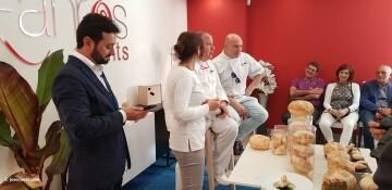IV edición de Sabor i Tradició Gastronòmic 2018 (49)