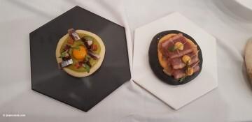 IV edición de Sabor i Tradició Gastronòmic 2018 (54)