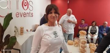 IV edición de Sabor i Tradició Gastronòmic 2018 (56)