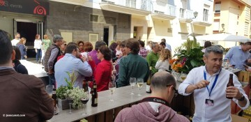 IV edición de Sabor i Tradició Gastronòmic 2018 (64)