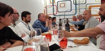 IV edición de Sabor i Tradició Gastronòmic 2018 (66)