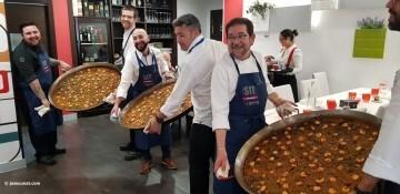 IV edición de Sabor i Tradició Gastronòmic 2018 (81)