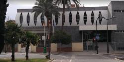 Ilustre Colegio de Médicos de Valencia Buscar con Google