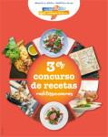 Imagen concurso recetas