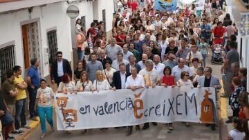 Imatge-XXII-Trobada-Valencia-Morvedre_EDIIMA20170605_0042_22