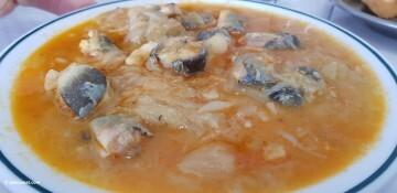 Jornada gastronómica de la Llotja del Palmar (11)