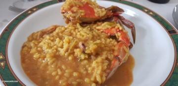 Jornada gastronómica de la Llotja del Palmar (14)