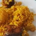 Jornada gastronómica de la Llotja del Palmar (18)