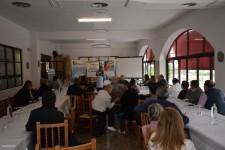Jornada gastronómica de la Llotja del Palmar (35)