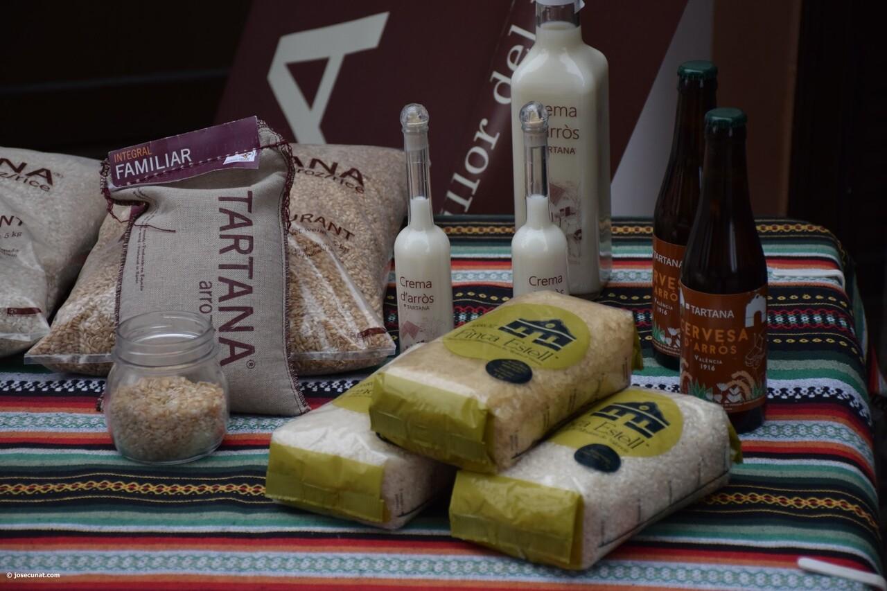 Jornada gastronómica de la Llotja del Palmar (36)