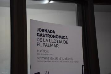 Jornada gastronómica de la Llotja del Palmar (43)