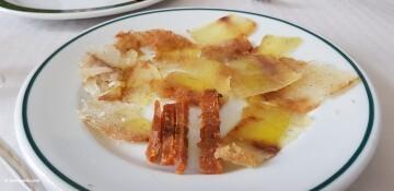 Jornada gastronómica de la Llotja del Palmar (7)