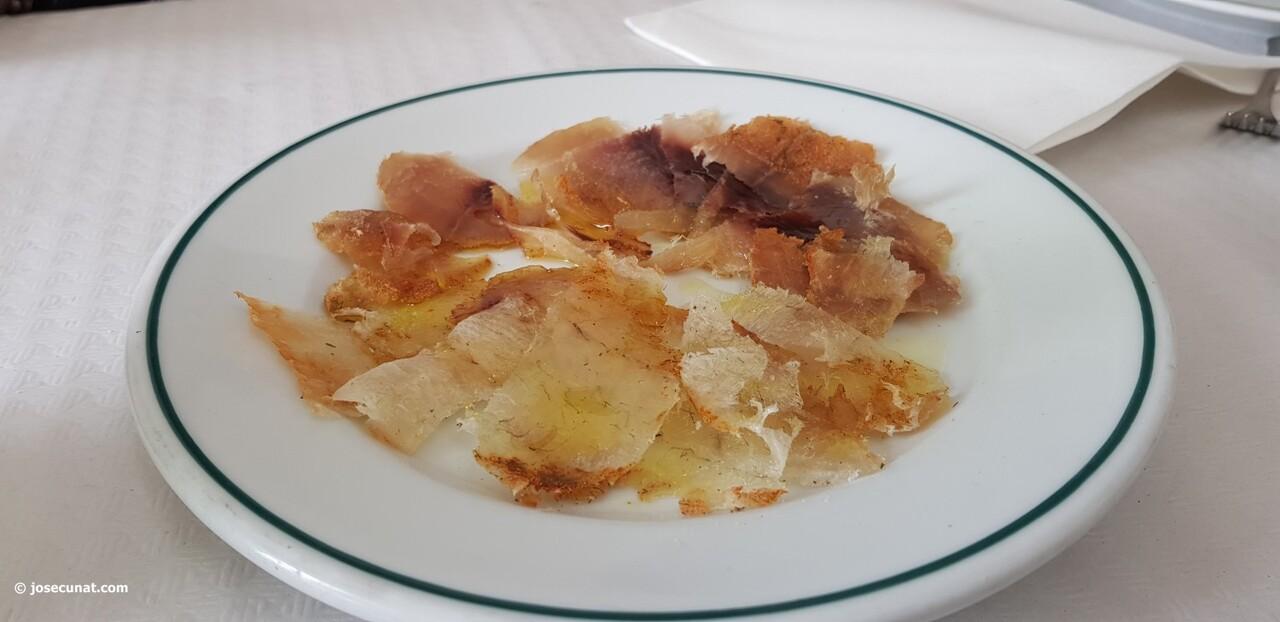 Jornada gastronómica de la Llotja del Palmar (8)