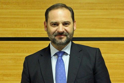 Jose-Luis-Ábalos