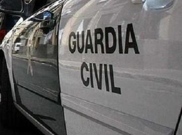 La-Guardia-Civil-detiene-a-cuatro-personas-en-Vizcaya-por-enaltecimiento-del-terrorismo.-e1503489397790