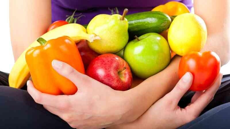 Las alternativas de seguridad alimentaria tienes a tu alcance