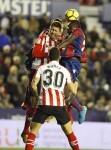 Levante UD Previa AT. Bilbao