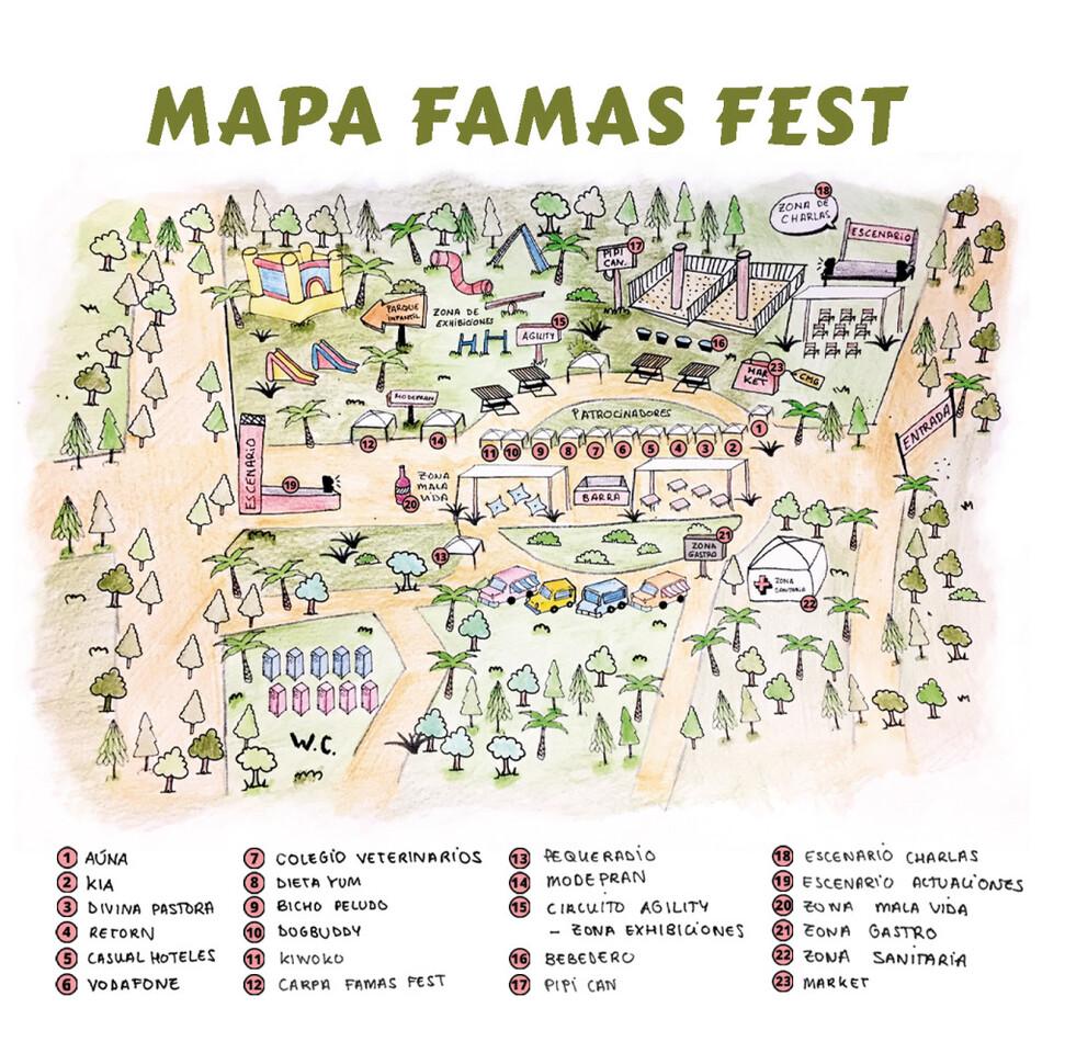 Mapa-FamasFest-viveros