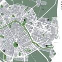 Ciudadanos expresa su desacuerdo con ubicar un medidor de contaminación atmosférica en la Plaza del Ayuntamiento