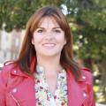 Mary Carmen Ribera, concejala Gente Mayor
