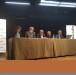 Agroseguro organiza por sexto año consecutivo la Jornada de Citricultura en El Puig de Santa María