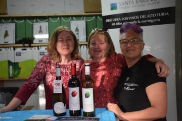 Mostra de Vins i Aliments, 2018 (62)