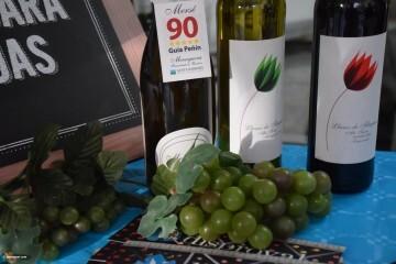 Mostra de Vins i Aliments, 2018 (64)