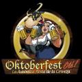 OktoberfestOle LOGO REGISTRADO rita-cervecero